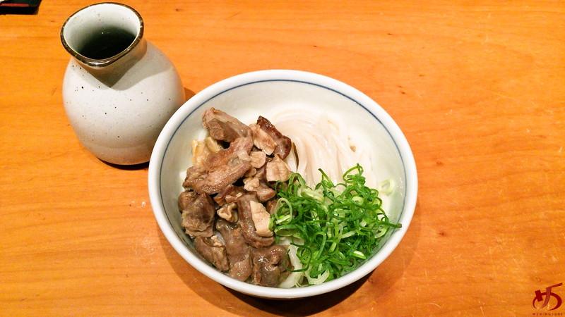 仁〇加屋長介 (2)