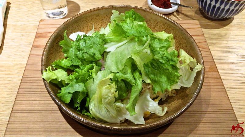 下釜 (2)