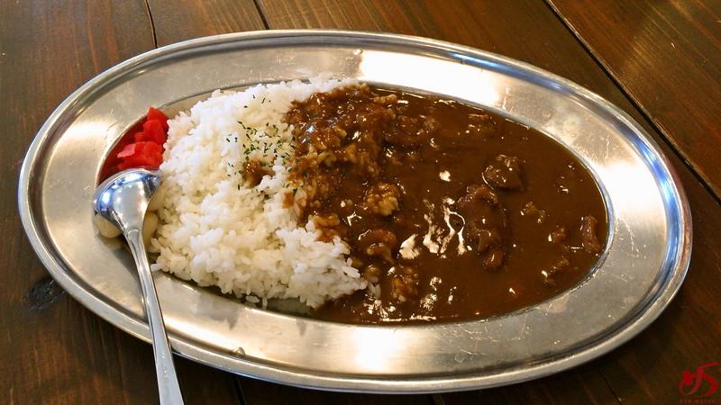 まるたま食堂 (12)