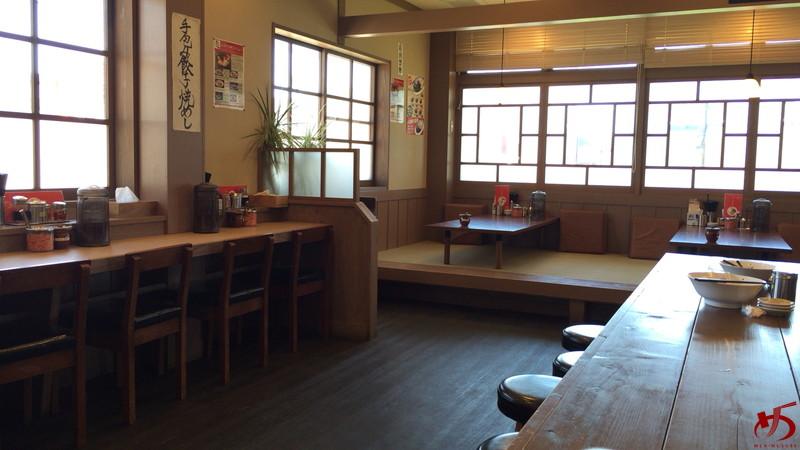 まるたま食堂 (9)