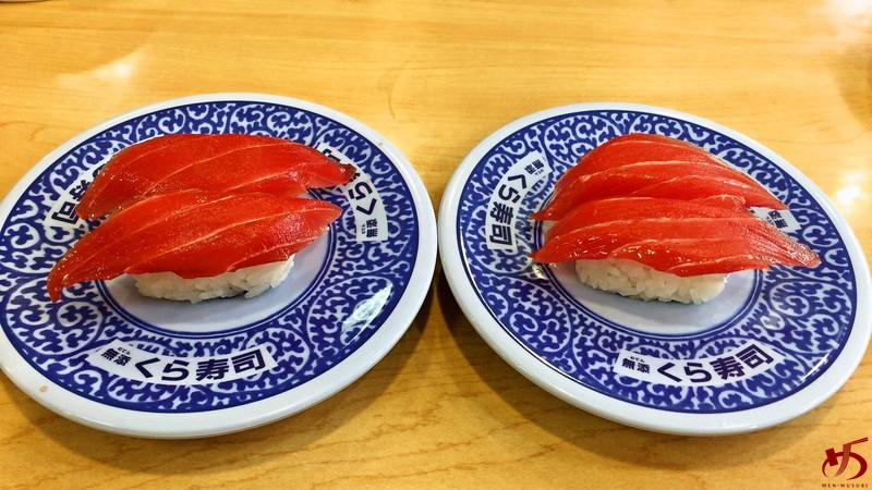 くら寿司 (8)