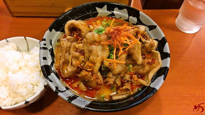味噌マニアックス (1)