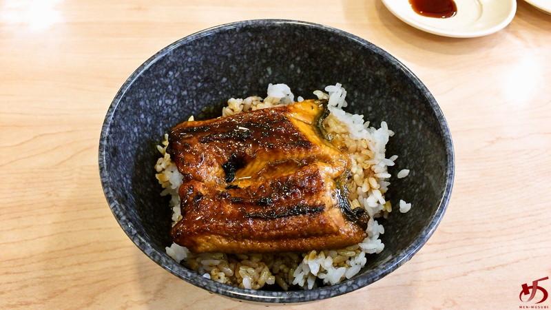 くら寿司 (1)