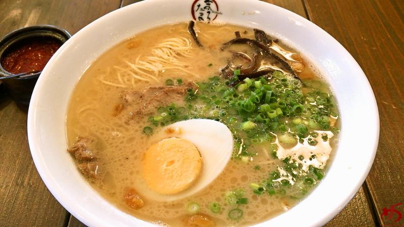 まるたま食堂 (3)
