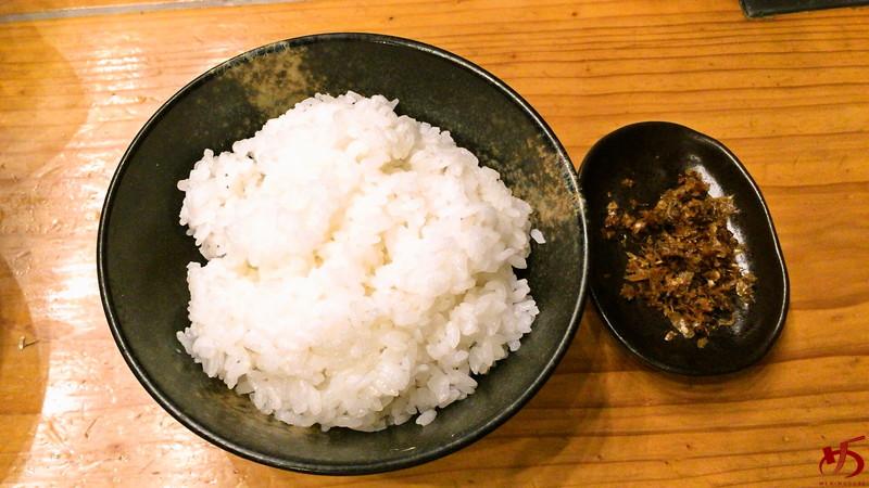 麺劇場 玄瑛 (4)