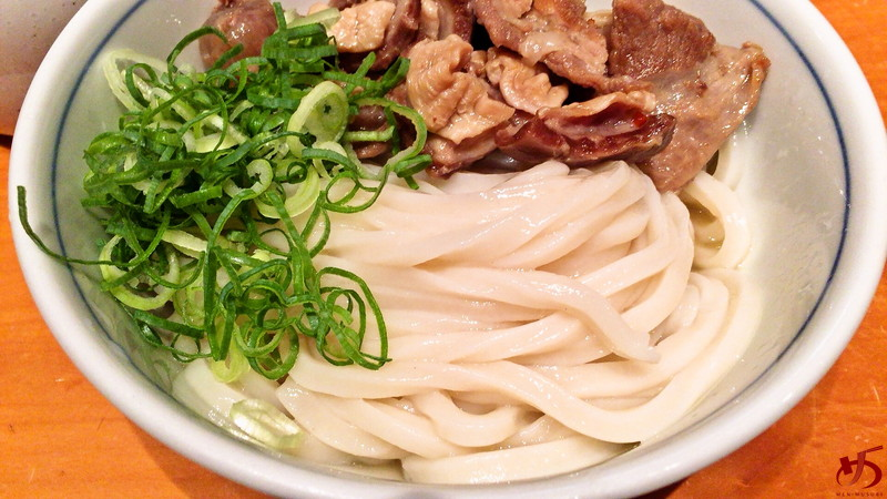 仁〇加屋長介 (4)