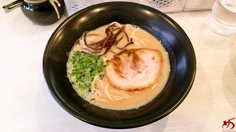ざいとん(座射豚) (1)