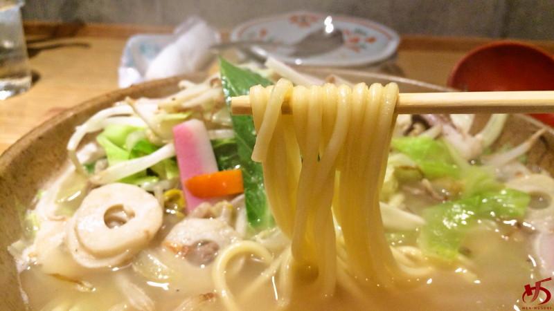 下釜 (4)
