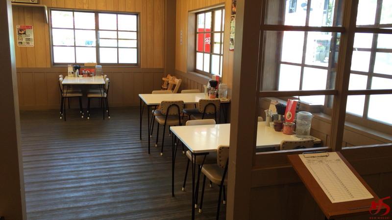まるたま食堂 (11)