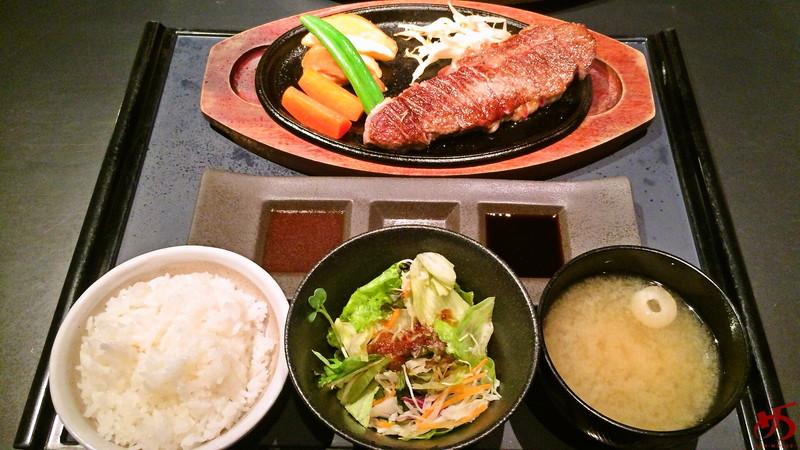 Beef泰元 (1)