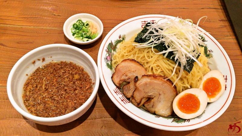 博多だるまネクスト イオンモール福岡店 (2)