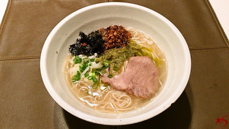 麺場voyage (1)