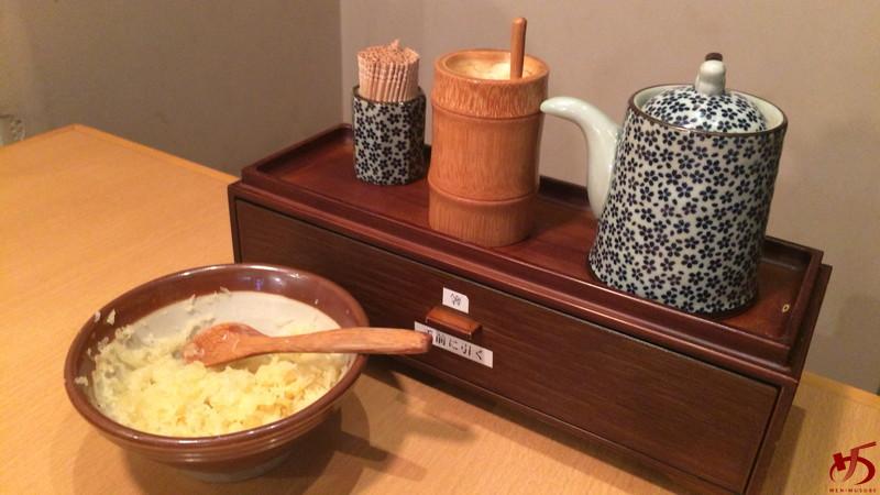 さぬきうどん大木戸 福岡舞鶴店 (7)