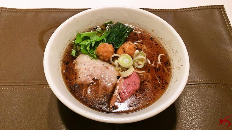 麺や而今 (1)