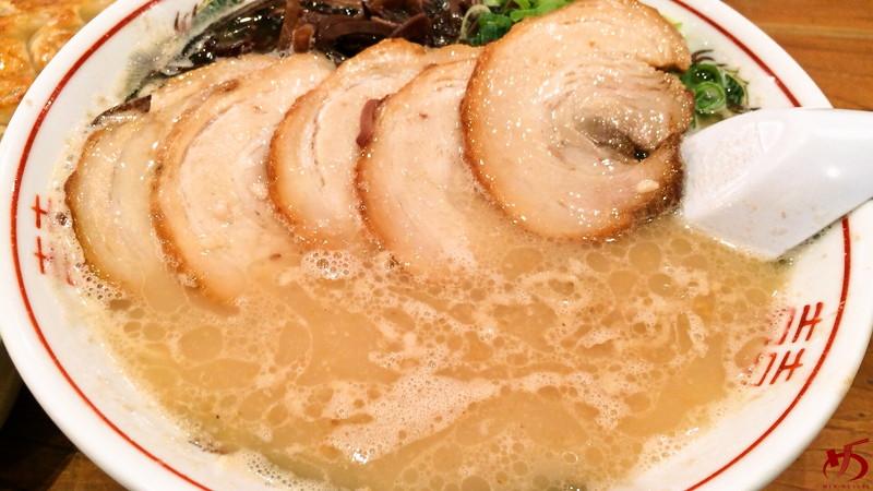 博多だるまネクスト イオンモール福岡店 (4)