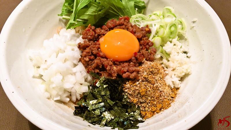 麺屋 こころ (2)