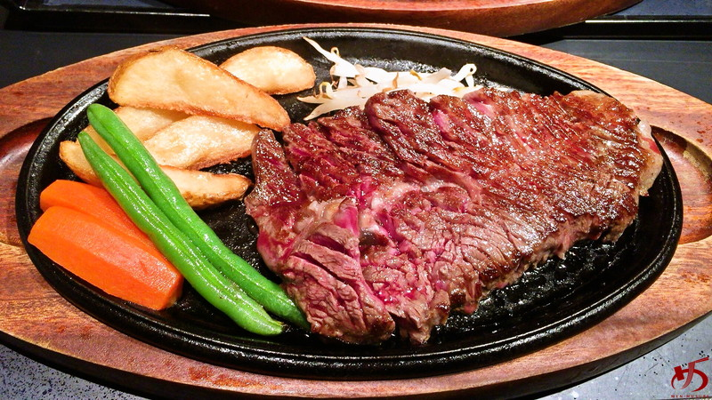 Beef泰元 (5)