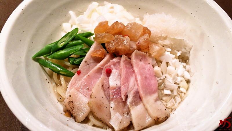 麺屋じもと (2)