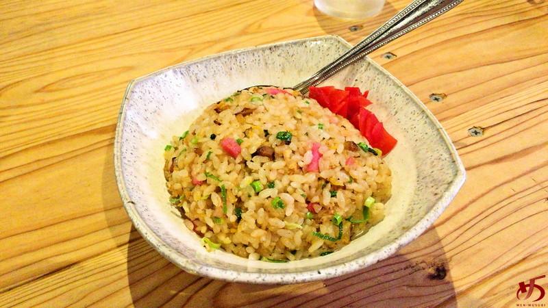 麺家一清 (3)