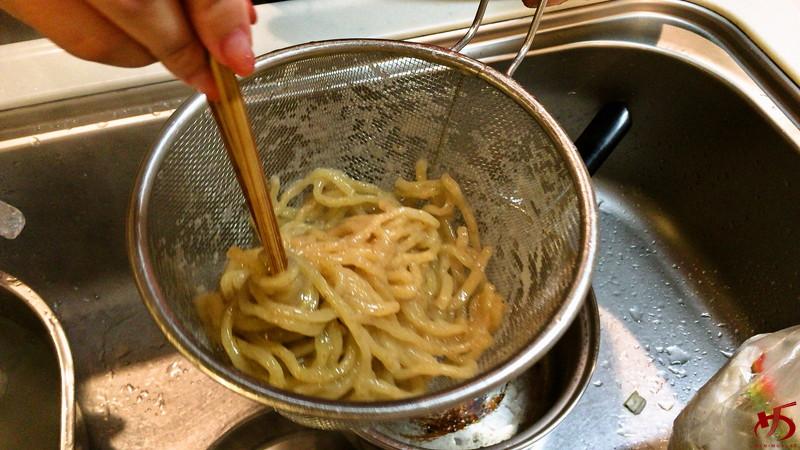 麺屋 こころ (7)
