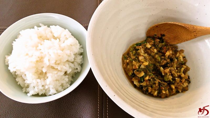 麺屋 こころ (4)