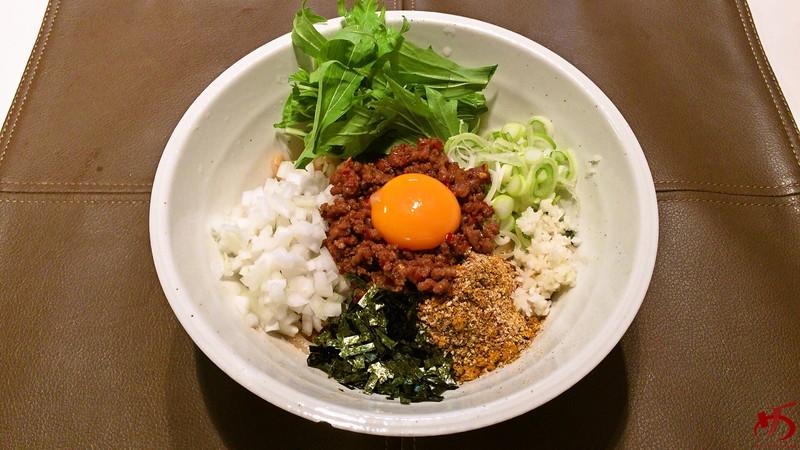 麺屋 こころ (1)