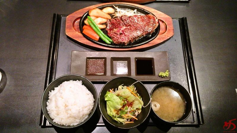 Beef泰元 (3)