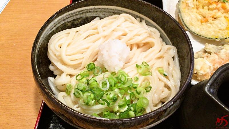 さぬきうどん大木戸 福岡舞鶴店 (10)