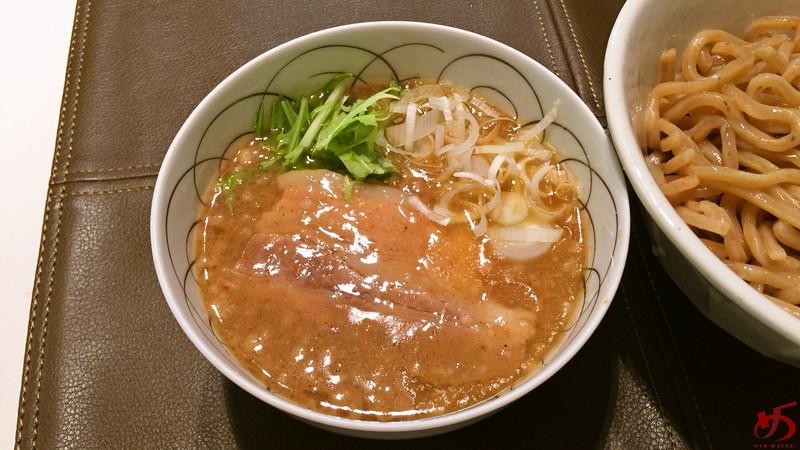 つけ麺えん寺 (3)