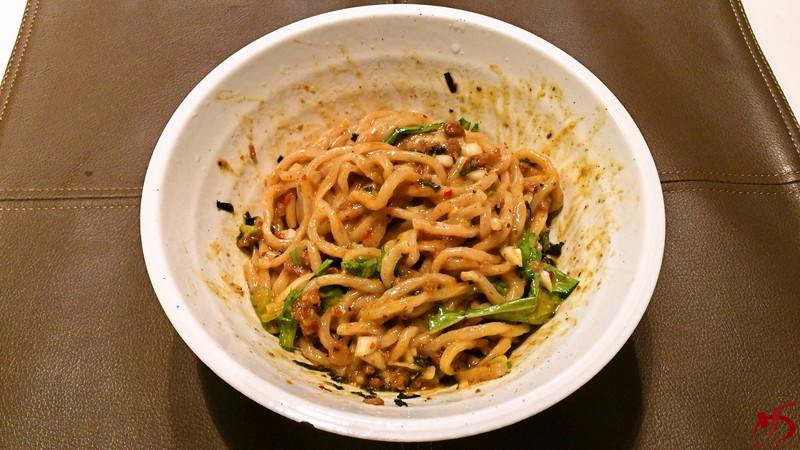 麺屋 こころ (3)