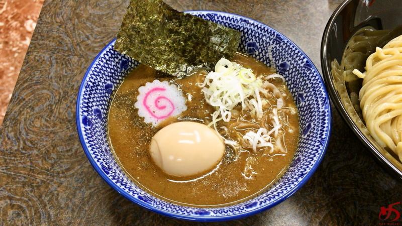 麺屋サキマサ (14)