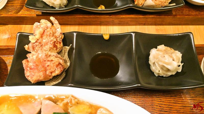 Mandarin Market 文華市場 (4)