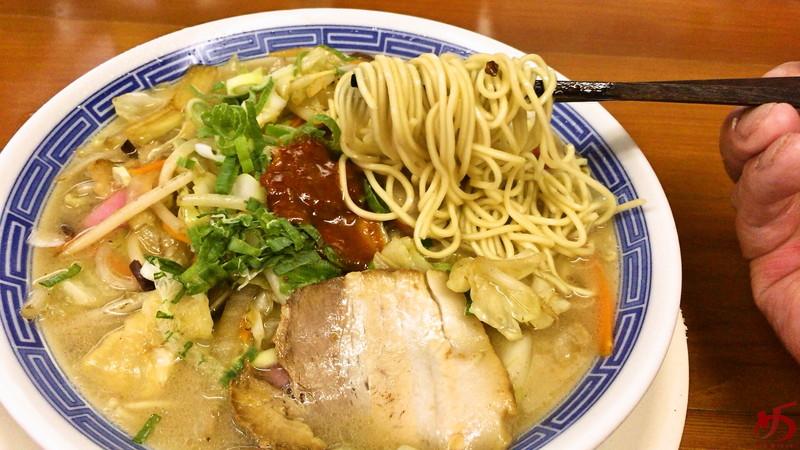 名島亭 (3)