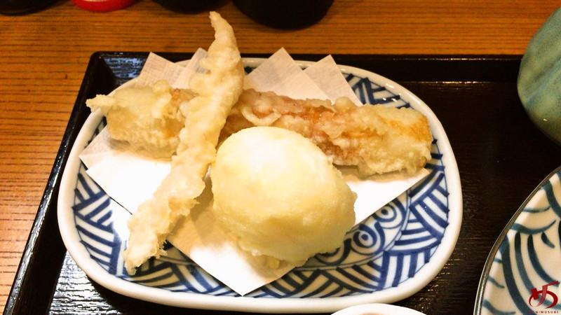 祇園いちばん (2)
