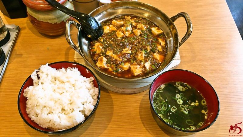 大名ちんちん 博多駅前店 (1)