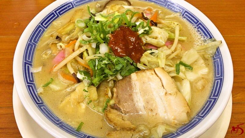名島亭 (2)