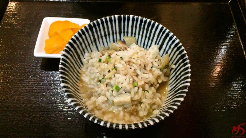 麺屋鸛 (6)