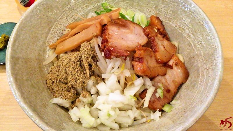 麺商人 (2)