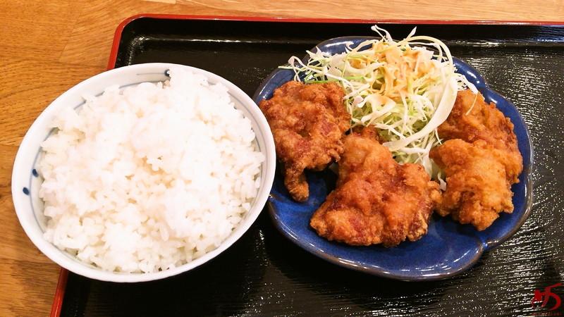 海鳴食堂 (5)