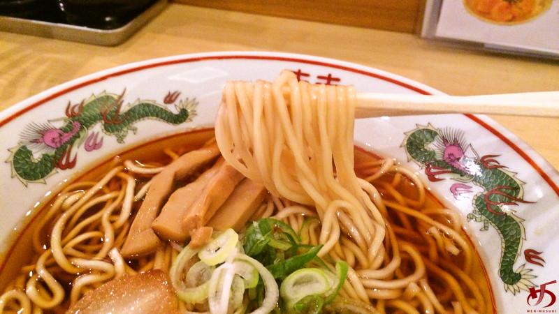 麺商人 (5)