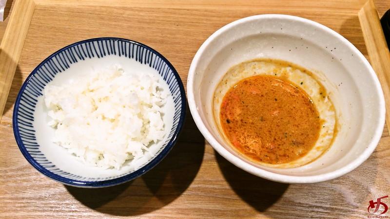いっかく食堂天神店 (6)
