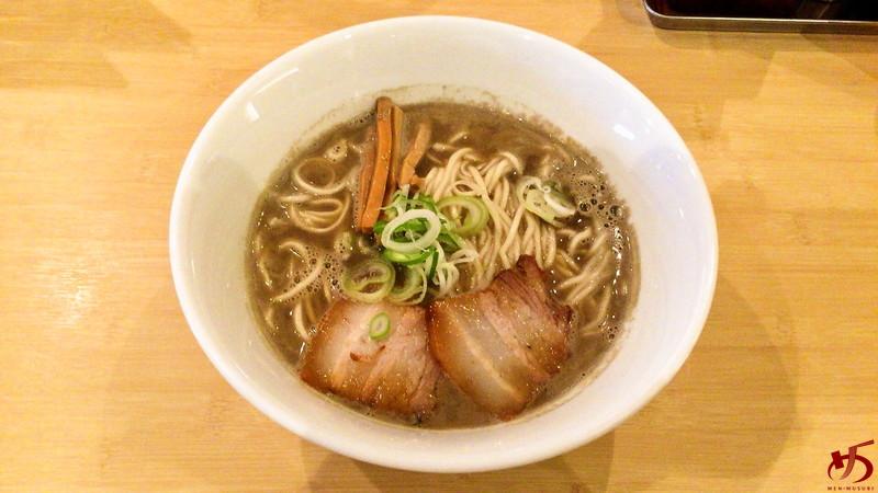 麺商人 (3)