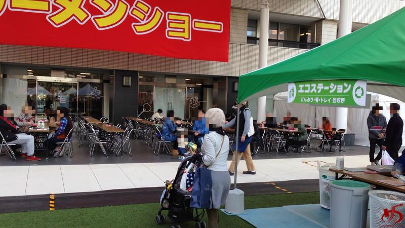 08飲食スペース2(役所入口)