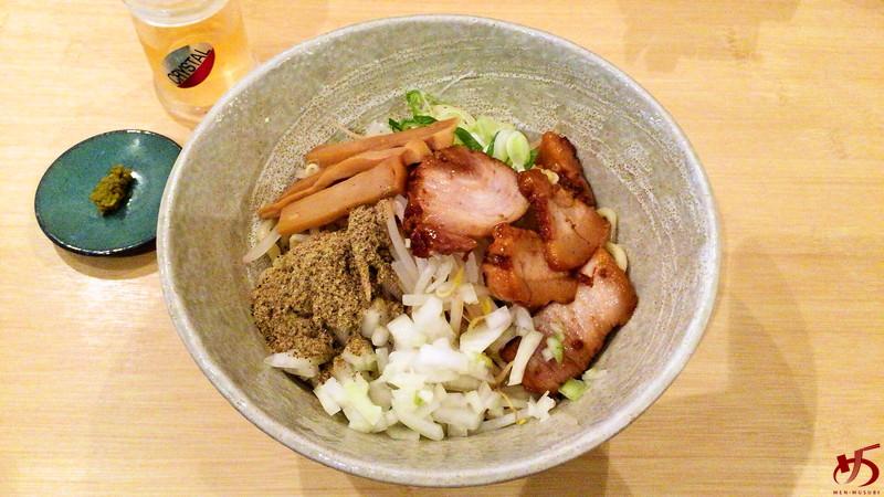 麺商人 (1)