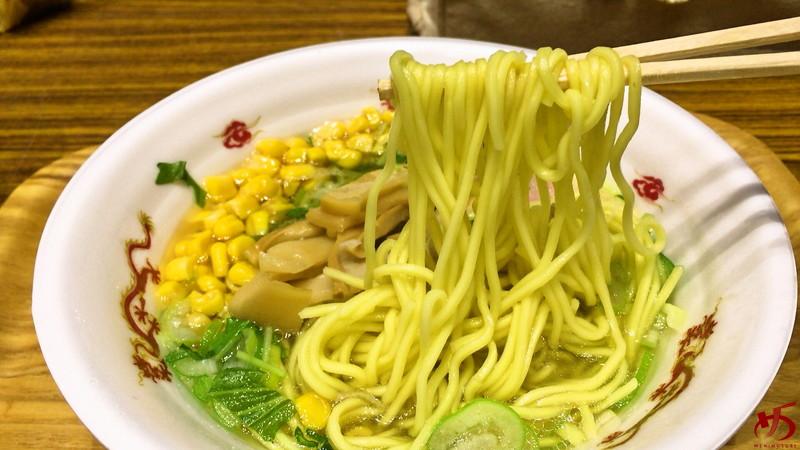 函館麺厨房あじさい (4)