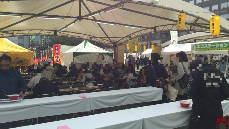 福岡ラーメンショー2015 (26)
