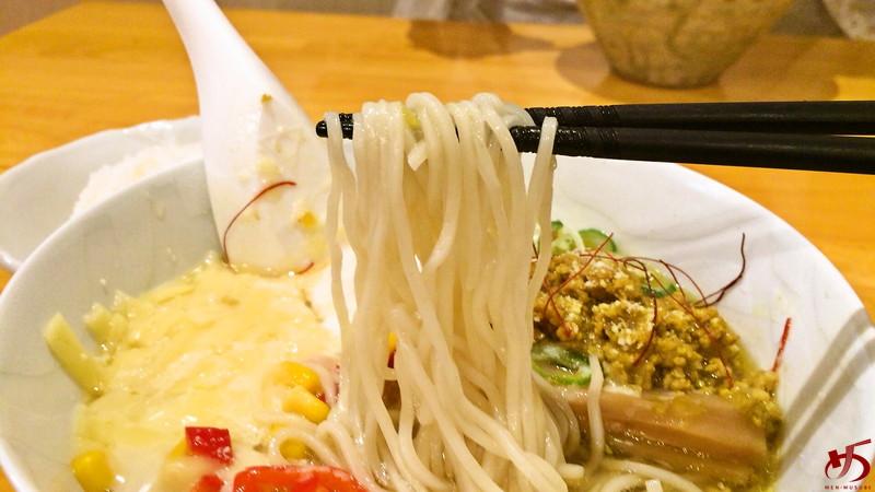 麺アトリエ行 (8)