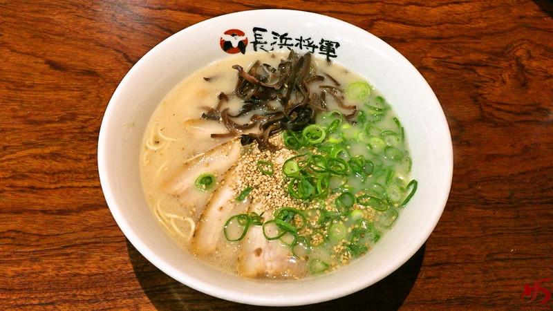 長浜将軍 長浜本店 (1)