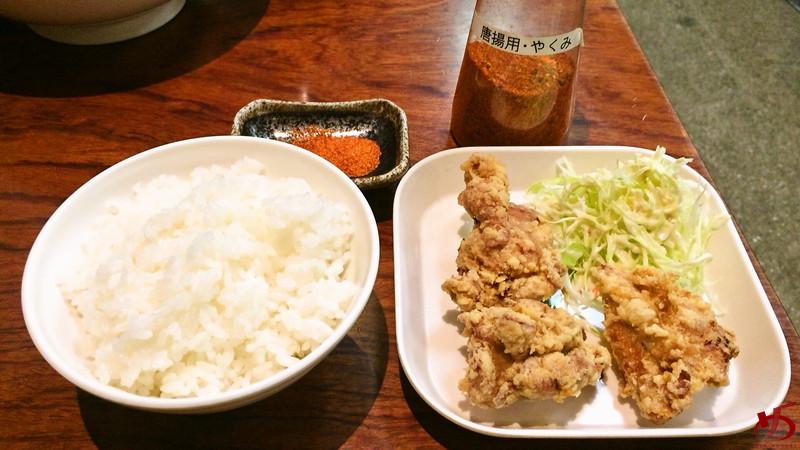 長浜将軍 長浜本店 (7)