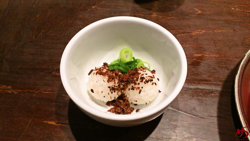 拉麺 久留米 本田商店 (3)